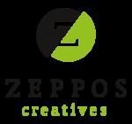 Zeppos Concept en Design